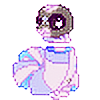 miintyvin's avatar