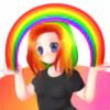 MiinusMiau's avatar