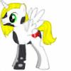 miiohau's avatar
