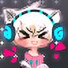 miiomii's avatar