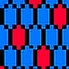 MiIotic's avatar