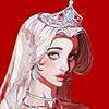 Miiraamii's avatar