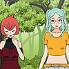 Miiraki's avatar