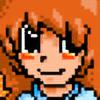 Miireiino's avatar
