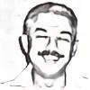 miirex's avatar