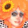 miirgan's avatar