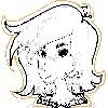 miiriam-mirma's avatar