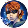 Miirik's avatar