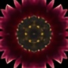 Miirkaelisaar's avatar