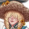 miirshroom's avatar