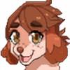 Miiru-Inu's avatar