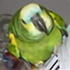 Miis-miis's avatar