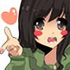miisa-011's avatar