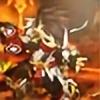 MiisiaQ's avatar