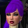 miisiek89's avatar