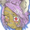 MiiSpydr's avatar