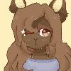 miisqki's avatar