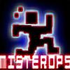 MiisterOps's avatar