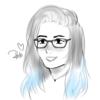 miistical's avatar