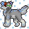 MIistykins's avatar