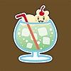 Miisukedon's avatar