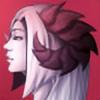 Miitaa's avatar