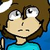 MiitopianOliveDA's avatar