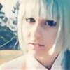 miits's avatar