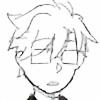 Miitsu-Chaan's avatar