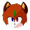 MiiXteR's avatar