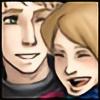 Miiya's avatar