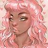 Miiyaruu's avatar