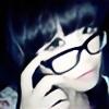 MiiyuKorner's avatar