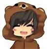 miizuchi011's avatar