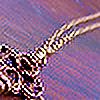 miizzqueen's avatar