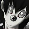 mija49's avatar