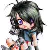 mijahv's avatar