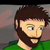 MijailoSalas's avatar