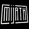 Mijath's avatar