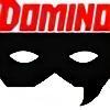 Mijder's avatar