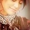 MiJeenie's avatar