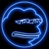MIJI-realism's avatar