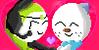 mijiletta-fans's avatar