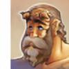 mijka's avatar