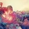 mijolnir91's avatar