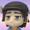 Mijoman's avatar