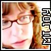 mijoy's avatar