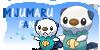 Mijumaru-Fanclub's avatar