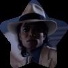MijumaruNr1's avatar