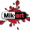 Mik-art's avatar